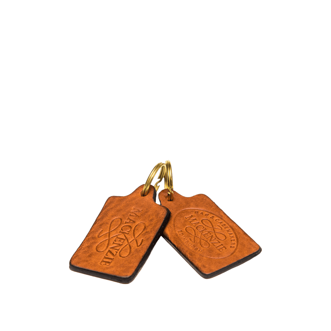 Italian Saddle Hide Antique Tan